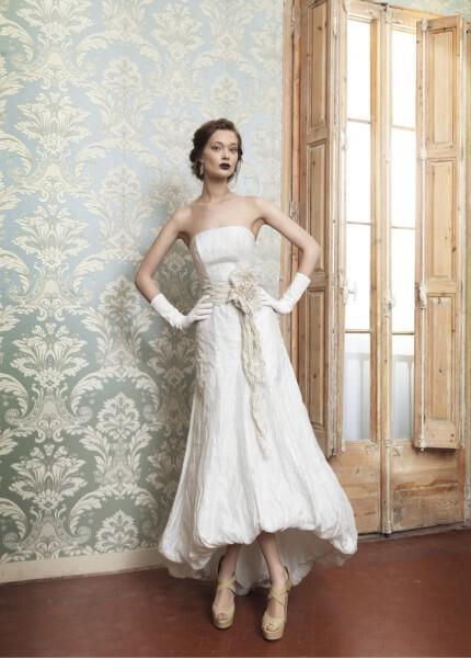inmaculada-garcia-bridal-collection-2014-19