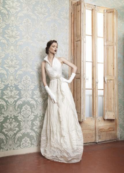 inmaculada-garcia-bridal-collection-2014-20