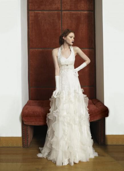 inmaculada-garcia-bridal-collection-2014-23
