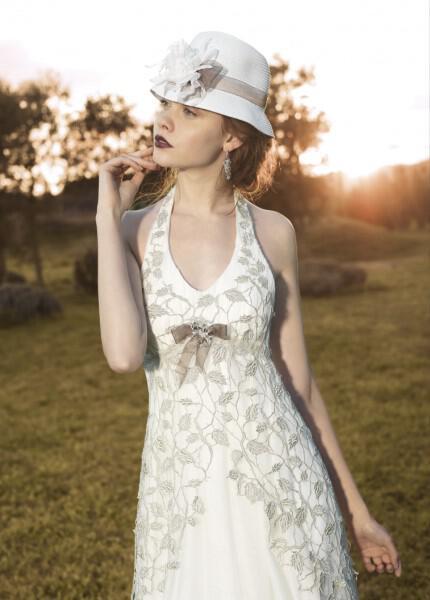 inmaculada-garcia-bridal-collection-2014-4
