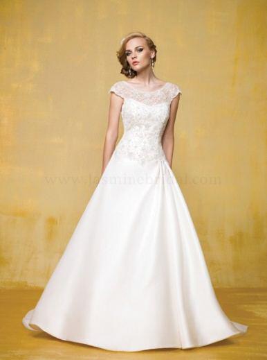 jasmine-wedding-dresses-collection-spring-2014_1