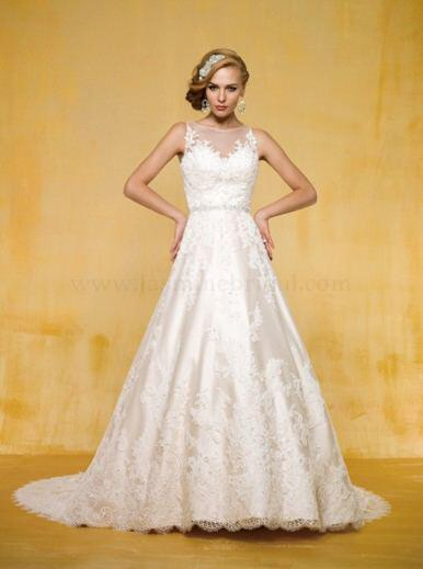 jasmine-wedding-dresses-collection-spring-2014_10