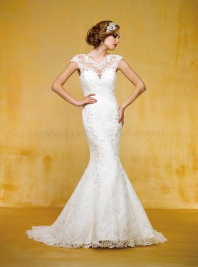 jasmine-wedding-dresses-collection-spring-2014_11