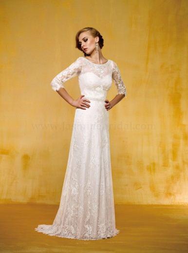 jasmine-wedding-dresses-collection-spring-2014_12