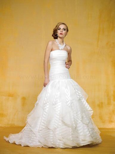 jasmine-wedding-dresses-collection-spring-2014_13
