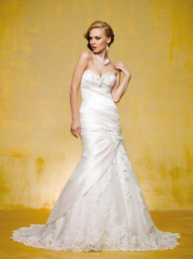 jasmine-wedding-dresses-collection-spring-2014_3