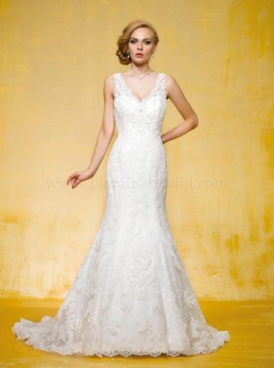 jasmine-wedding-dresses-collection-spring-2014_4