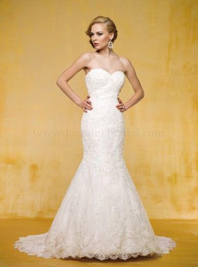 jasmine-wedding-dresses-collection-spring-2014_5