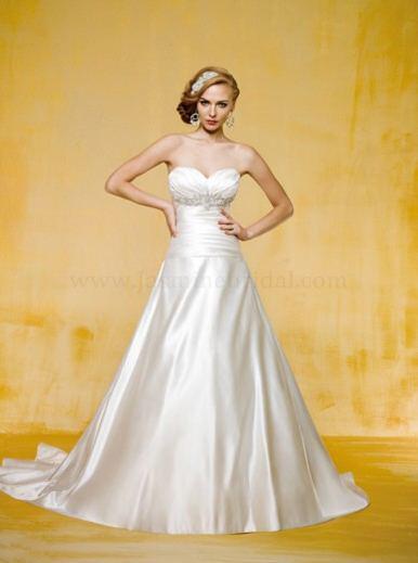 jasmine-wedding-dresses-collection-spring-2014_6