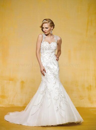 jasmine-wedding-dresses-collection-spring-2014_7