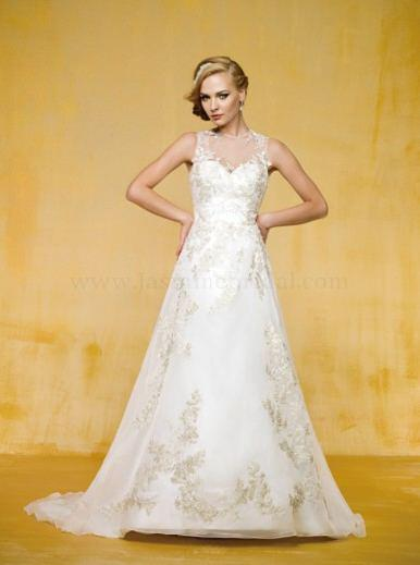 jasmine-wedding-dresses-collection-spring-2014_8