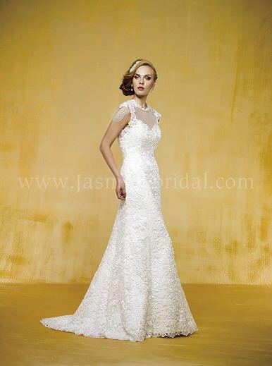 jasmine-wedding-dresses-collection-spring-2014_9