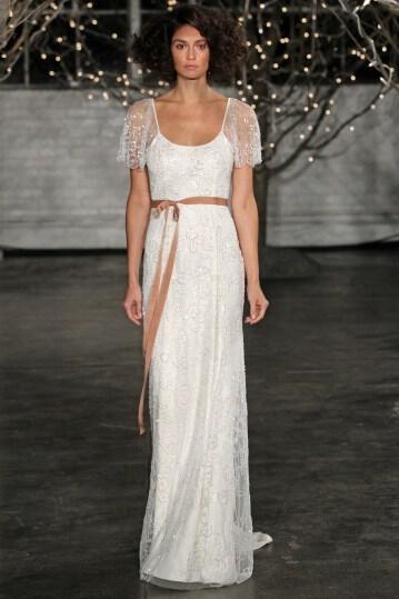 jenny-packham-wedding-dresses-fall-2014_1