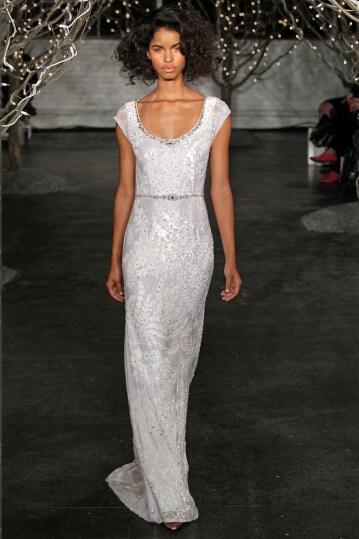 jenny-packham-wedding-dresses-fall-2014_10