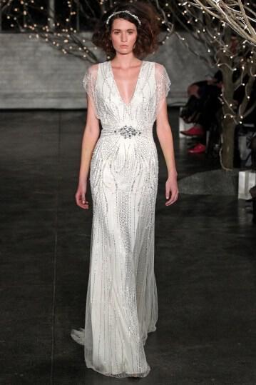 jenny-packham-wedding-dresses-fall-2014_3