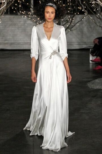 jenny-packham-wedding-dresses-fall-2014_4