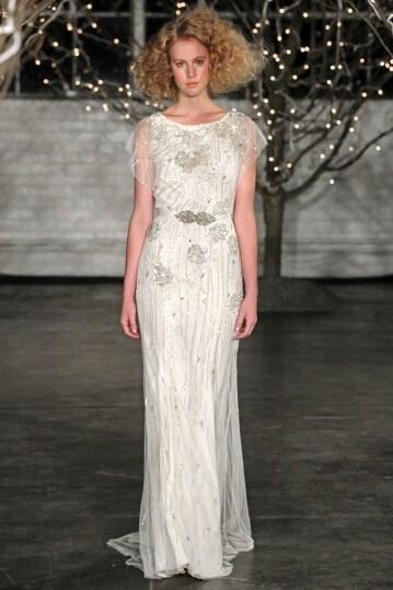 jenny-packham-wedding-dresses-fall-2014_5