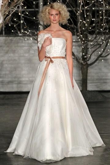 jenny-packham-wedding-dresses-fall-2014_6