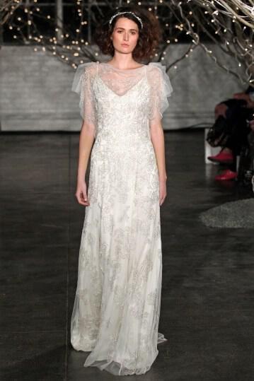 jenny-packham-wedding-dresses-fall-2014_7