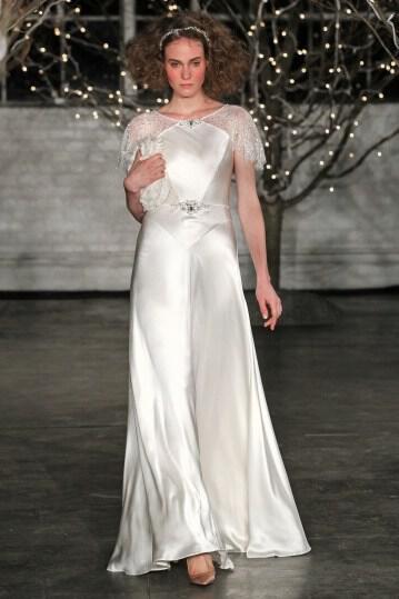 jenny-packham-wedding-dresses-fall-2014_8