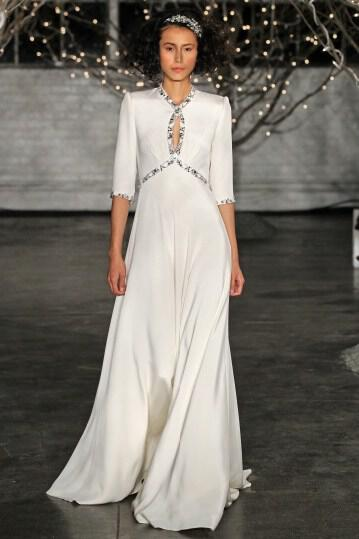 jenny-packham-wedding-dresses-fall-2014_9