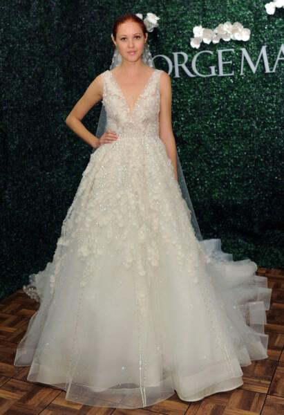 jorge-manuel-wedding-dresses-collection-spring-2014-1