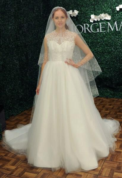 jorge-manuel-wedding-dresses-collection-spring-2014-2