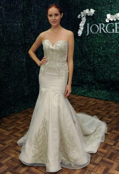 jorge-manuel-wedding-dresses-collection-spring-2014-3