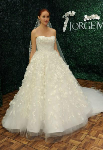 jorge-manuel-wedding-dresses-collection-spring-2014-4