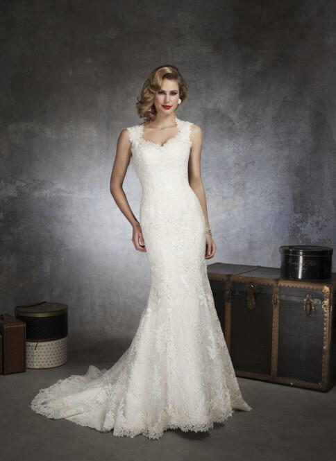 justin-alexander-bridal-spring-2014-collection_1