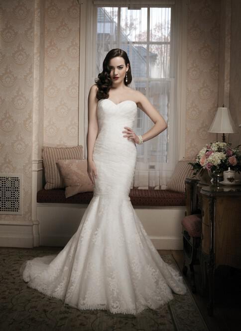 justin-alexander-bridal-spring-2014-collection_10