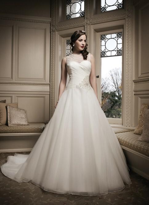 justin-alexander-bridal-spring-2014-collection_12