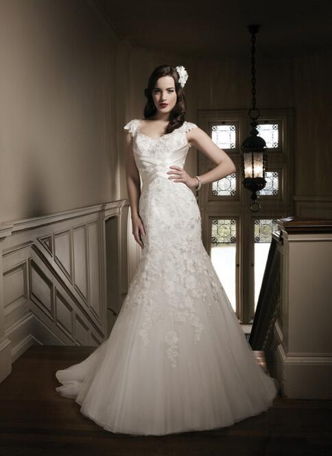 justin-alexander-bridal-spring-2014-collection_13