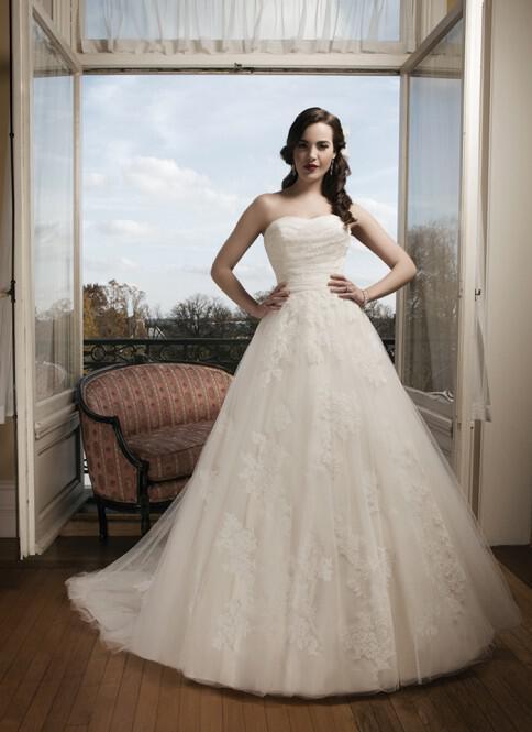 justin-alexander-bridal-spring-2014-collection_14
