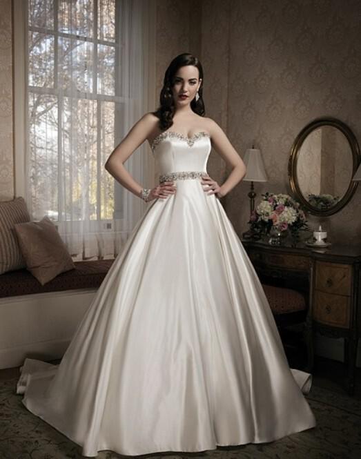 justin-alexander-bridal-spring-2014-collection_15