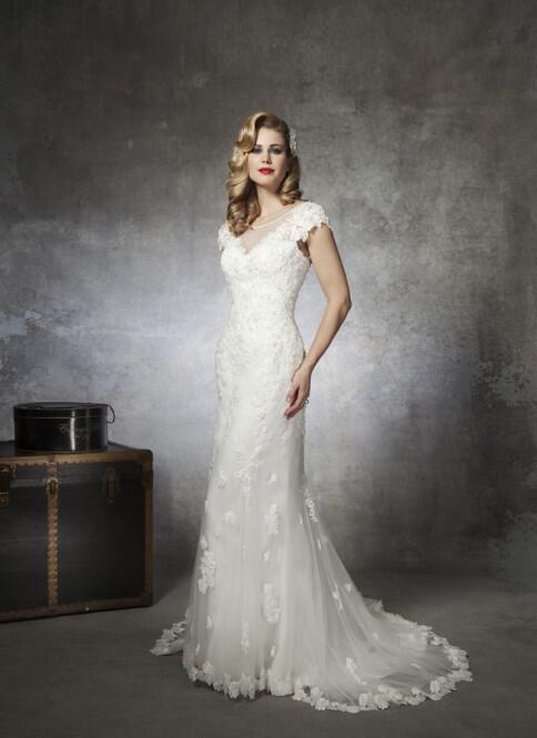 justin-alexander-bridal-spring-2014-collection_2