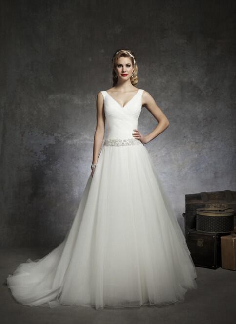 justin-alexander-bridal-spring-2014-collection_3