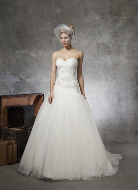 justin-alexander-bridal-spring-2014-collection_4