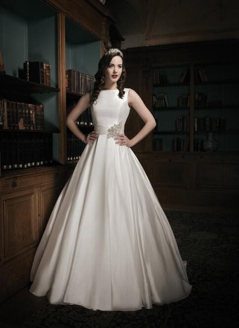 justin-alexander-bridal-spring-2014-collection_9