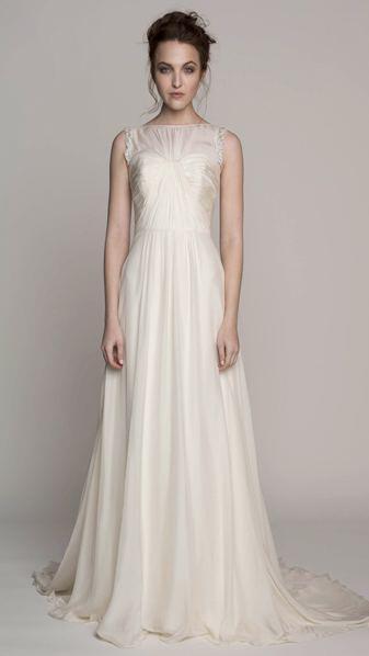 kelly-faetanini-wedding-dresses-spring-2014_1