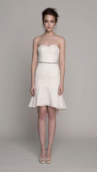 kelly-faetanini-wedding-dresses-spring-2014_10