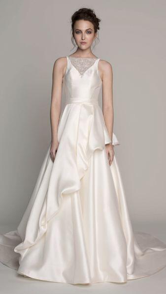 kelly-faetanini-wedding-dresses-spring-2014_11