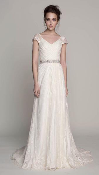 kelly-faetanini-wedding-dresses-spring-2014_12