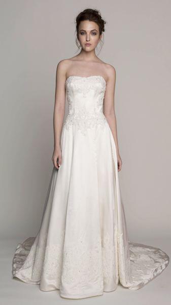 kelly-faetanini-wedding-dresses-spring-2014_13