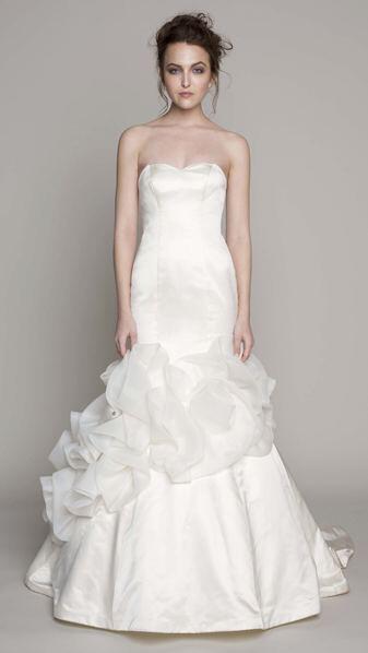 kelly-faetanini-wedding-dresses-spring-2014_14