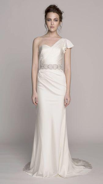 kelly-faetanini-wedding-dresses-spring-2014_15