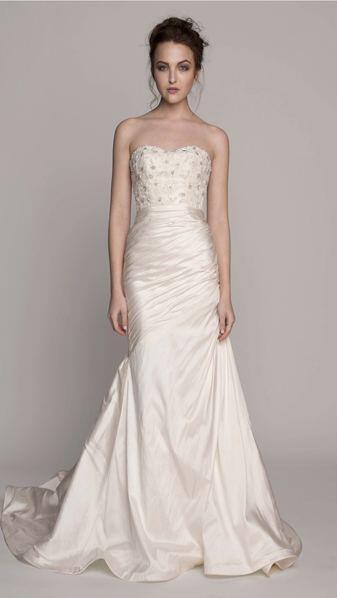 kelly-faetanini-wedding-dresses-spring-2014_16