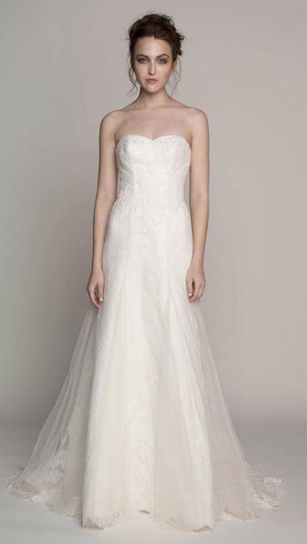 kelly-faetanini-wedding-dresses-spring-2014_17