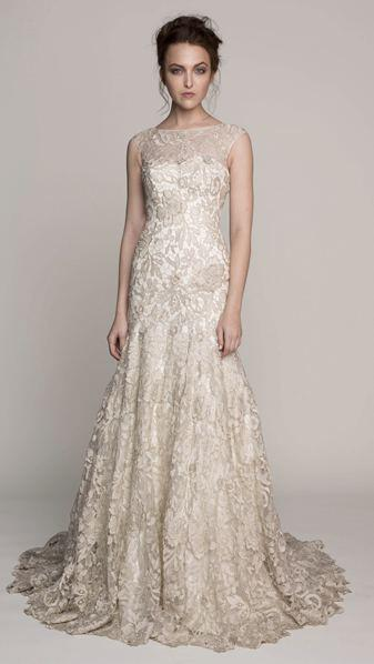 kelly-faetanini-wedding-dresses-spring-2014_18