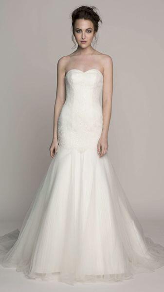 kelly-faetanini-wedding-dresses-spring-2014_2
